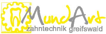 MundArt Zahntechnik Greifswald